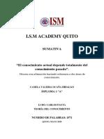 SUMATIVA U5 TEMA PRESCRITO.pdf