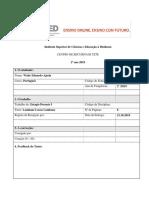 Trabalho do Campo de Estagio Docente I.pdf