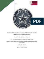 Sistema penal como modelo de discriminación y exclusión.docx
