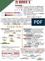 generalidades-imagenologia-primera-parte-pedrosa-1-downloable
