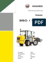 50020_Radlader_Wacker_5035.pdf