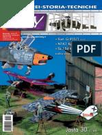 Sky Model N.92 - Dicembre 2016 - Gennaio 2017.pdf