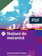 curs_mecanica