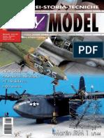 Sky Model N.87 - Febbraio-Marzo 2016.pdf