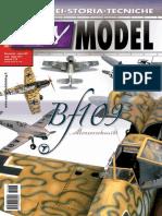 Sky Model N.88 - Aprile-Maggio 2016.pdf