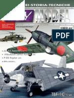 Sky Model N.90 - Agosto-Settembre 2016.pdf