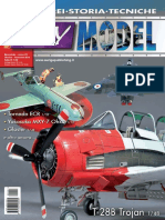 Sky Model N.91 - Ottobre-Novembre 2016.pdf