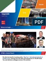GL Design Upgrade R12.pdf