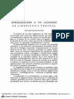 glosario lin. texto.pdf
