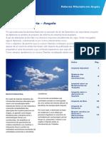 Reforma_Tributaria_Angola.pdf