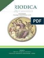 Fantappie_Ecclesiologia_e_canonistica_Postconcilio.pdf