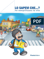 brochure-servizi-semplificano-vita.pdf