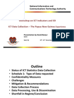 ICT Data Collection – The Papua New Guinea Experience.pdf