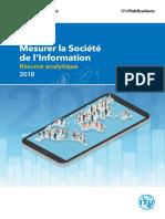 D-IND-ICTOI-2018-SUM-PDF-F.pdf