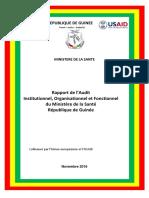 Rapport-final-Audit-Ministère-de-la-Santé.pdf