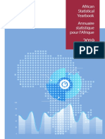 african_statistical_yearbook_2019.pdf