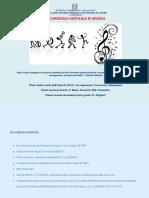 Curricolo-verticale-musica.pdf