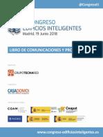 Congreso-Edificios-Inteligentes-4-2017-Libro-Comunicaciones-Protegido