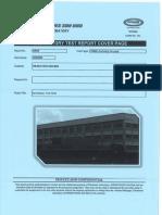 TEST REPORT - 20022020 (1)