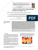 11-Article Text-28-1-10-20191122.pdf