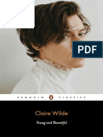 Young and Beautiful - Claire Wilde.epub