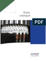 Alstom Motors General Catalogue - MAYA transmission Co., LTD.pdf