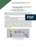 2004_05_Analysis strategies for gas turbine