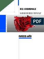 ivecoaifo 8210 SRM 45.pdf