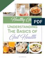 Understanding-the-Basics-of-Gut-Health
