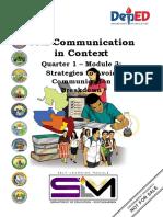ORAL COM 11  Quarter 1 Module 3.pdf
