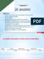 LEZIONE 7_ Enzimi.pdf
