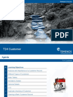 T24 Induction Business - Customer v1.4.pptx