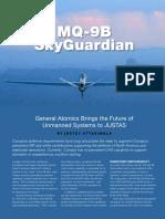 100117CDR_MQ-9B_SkyGuardian_Readly_to_deliver_JUSTAS.pdf