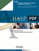 HASP_SRM_Brochure