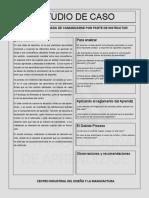 Estudio de caso Manera inadecuada de comunicarse por parte de un aprendiz.pdf