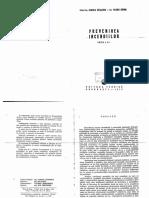 Prevenitrea incendiilor_part 1.pdf