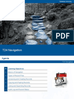 T24 Induction Business - Navigation v1.5.pptx