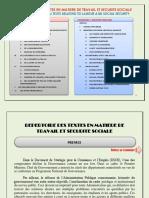Repertoire_des_textes
