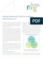 FBA_Getting_Started_with_Family_Governance_BD_AH
