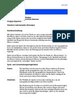 KonzeptPDF1