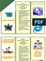 brosura_siguranta_pe_internet