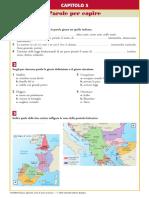 Paol-benvenuti-B5.pdf