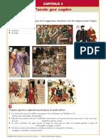 Paol-benvenuti-B4.pdf