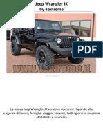 Brochure Jeep JK.1 (1)