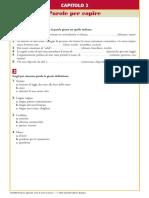 Paol-benvenuti-B2.pdf