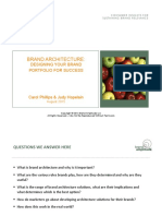Assessing Your Brand Architecture - August 2015.pdf