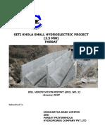 Seti Khola IPC 2.docx
