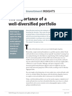 the-importance-of-a-well-diversified-portfolio