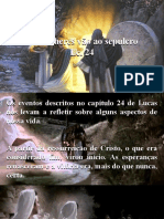 as-mulheres-vao-ao-sepulcro-lc.-24.ppsx
