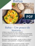 Região NE - Bahia.pptx